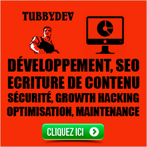 Développement it et web, rédaction contenu web,  SEO, scrapping, growth hacking